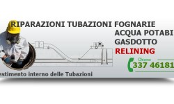 riparazione-tubazioni-dallinterno3